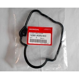 Joint Couvre Culasse Honda PCX 125 v1