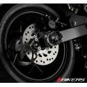 Plaque ajustement de chaîne Bikers Honda Msx Grom 125