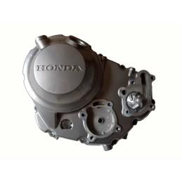 Couvre Carter Droit Honda CRF 250L 2017