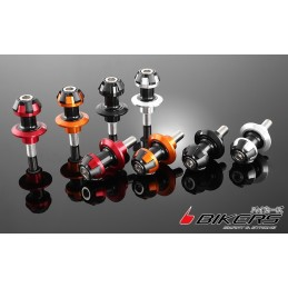 Swing Arm Spools Bikers Honda CBR1000RR