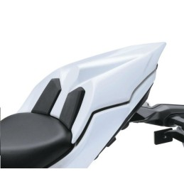 Couvre Selle Passager Kawasaki Z650
