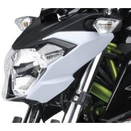 Carénage Face Avant Gauche Kawasaki Z650
