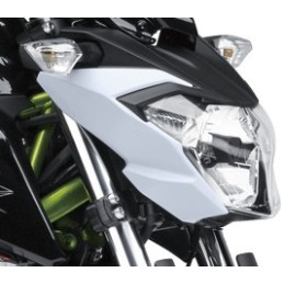 Carénage Face Avant Droit Kawasaki Z650