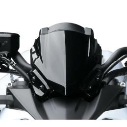 Bulle Saute Vent Kawasaki Z650