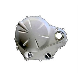 Cover Clutch Kawasaki Z650