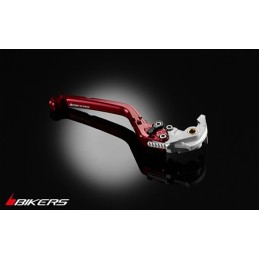 Folding Adjustable Brake Lever Bikers Honda CBR1000RR