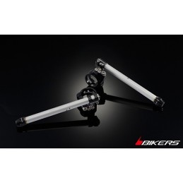 Guidon Réglable Bikers Honda CBR1000RR