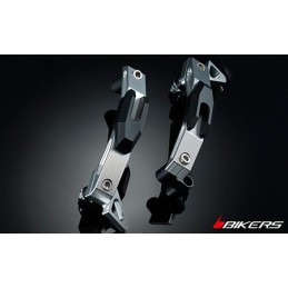 Front Fork Guards Bikers Honda CBR1000RR