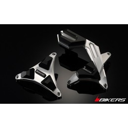 Engine Guards Set Bikers Honda CBR1000RR