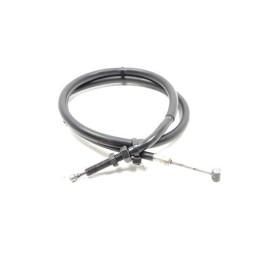 Clutch Cable Honda CB500F