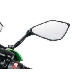 Rétroviseur Droit Kawasaki NINJA 650 2017