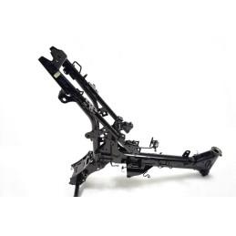 Cadre Honda Msx 125 / Grom 125