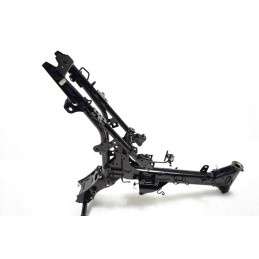 Frame Honda Msx 125 / Grom 125