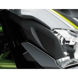 Face Avant Droit Kawasaki Z900 2017