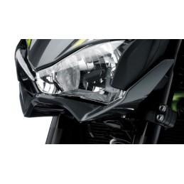 Carénage Phare Inférieur Kawasaki Z900 2017