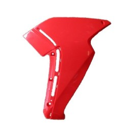 Shroud Front Right Honda CRF 250L RALLY