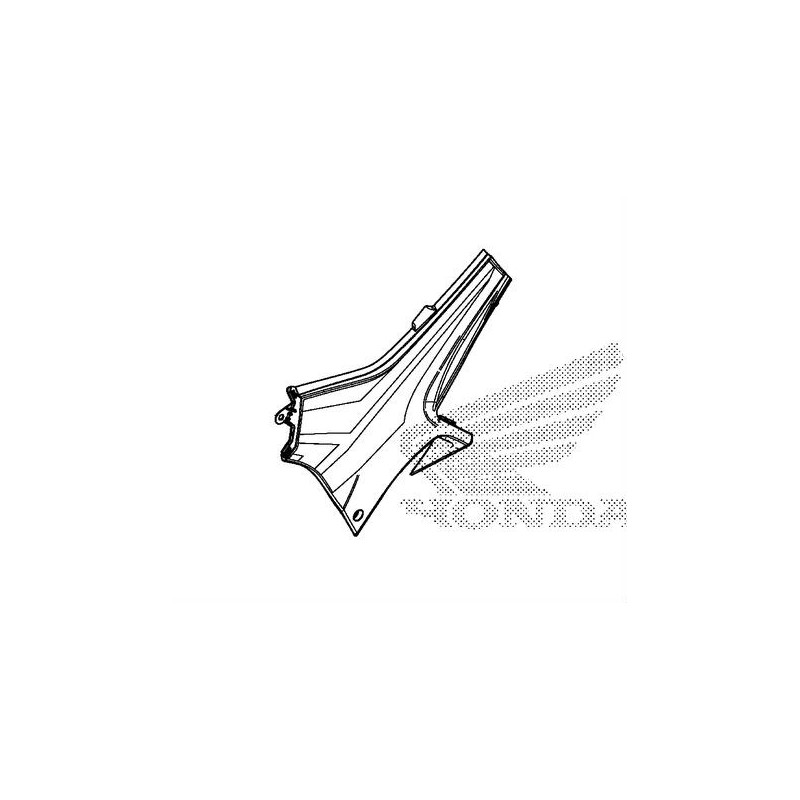 2635 Fourche Avant Droite Honda Cbr 500r moreover 3642 Couvre Chaine Honda Cb650f as well Wiring Diagram Honda Cl360 together with 2710 Cover Headlight Inner Honda Cb500f 2016 2017 as well Cb750f Seven Fifty Exhaust Silencer Muffler Right. on honda cbr1000rr parts