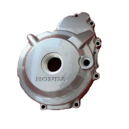 Cover Left Crankcase Honda CRF 250L RALLY
