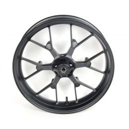Front Wheel Honda CB500X