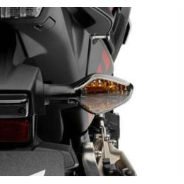 Winker Rear Right Honda CB650F 2017 2018