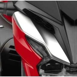 Couvre Phare Droit Honda CB650F 2017