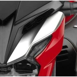 Couvre Phare Gauche Honda CB650F 2017
