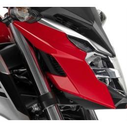 Face Avant Droit Honda CB650F 2017 2018
