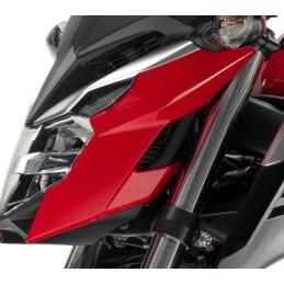Cowling Front Left Honda CB650F 2017 2018