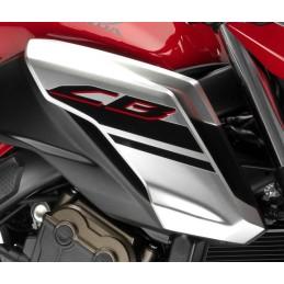Carénage Flanc Avant Droit Honda CB650F 2017 2018