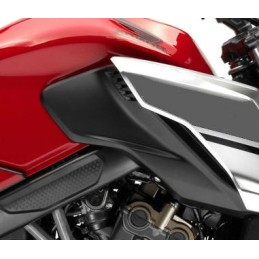 Couvre Reservoir Droit Honda CB650F 2017