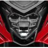 Phare Avant Honda CBR650F 2017