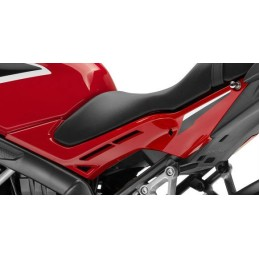 Cover Left Side Honda CBR650F 2017 2018