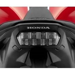 Taillight Honda CBR650F 2017 2018