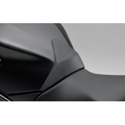 Protection Réservoir Honda CB650F