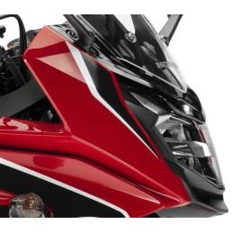 Carénage Feux Avant Droit Honda CBR650F 2017