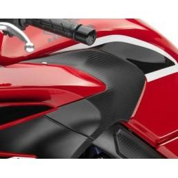Carénage Reservoir Gauche Honda CBR 650F 2017 2018