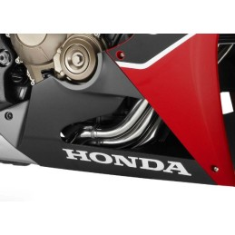 Cowling Lower Right Honda CBR650F 2017 2018
