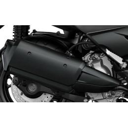 Couvre Echappement Yamaha XMAX 300 2017