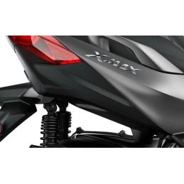 Couvre Plastique Arrière Droit Yamaha XMAX 300 2017