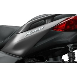 Rear Cowling Left Yamaha XMAX 300 2017 2018 2019