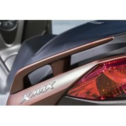 Rear Grip Left Yamaha XMAX 300