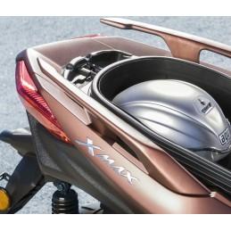 Poignée Passager Droit Yamaha XMAX 300 2017 2018 2019 2020