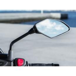 Rétroviseur Droit Yamaha XMAX 300 2017 2018 2019 2020