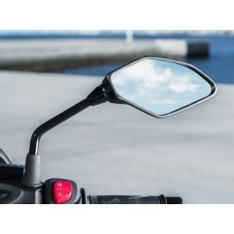 View Mirror Right Yamaha XMAX 300 2017 2018 2019
