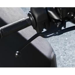 Levier de Frein Droit Yamaha XMAX 300 2017 2018