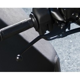 Levier de Frein Droit Yamaha XMAX 300 2017