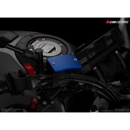 Couvre Maitre Cylindre Avant Bikers Yamaha MT-07