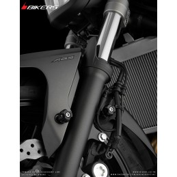 Kit Protections Garde Boue Avant Yamaha MT-07