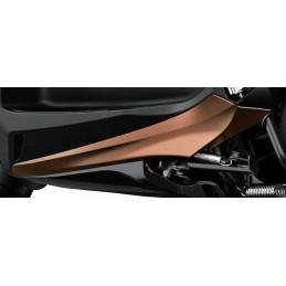 Carénage Inférieur Gauche Yamaha XMAX 300 2017