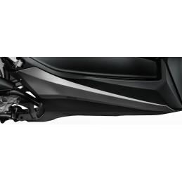 Carénage Inférieur Droit Yamaha XMAX 300 2017